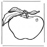 Diverse - Apple 1