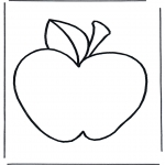 Diverse - Apple 2
