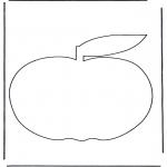 Diverse - Apple 3