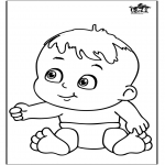 Tema-malesider - Baby 12