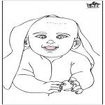 Tema-malesider - Baby 15