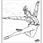Diverse - Ballet 8