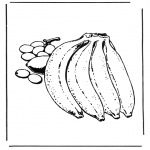 Diverse - Bananas