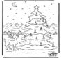 Christmas 42