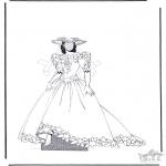 Håndarbejde - Clothes 1.2