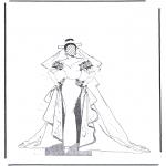 Håndarbejde - Clothes 1.8