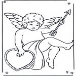 Diverse - Cupido