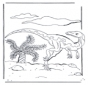 Dinosauer 1