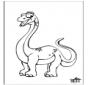 Dinosauer 10
