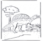 Dinosauer 5