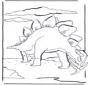 Dinosauer 6