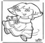 Dora the Explorer 11