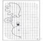 Drawing X-mas 2