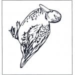 Dyre-malesider - Duck 4