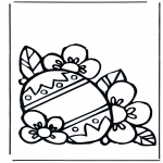 Tema-malesider - Easter egg 3