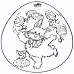Tema-malesider - Easter egg 7