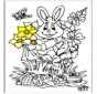 Easterbunny 12