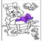 Easterbunny 14
