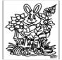 Easterbunny 16