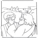 Bibel-malesider - Efata