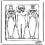 Diverse - Egypt 4