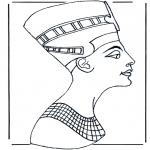 Diverse - Egyptian 2