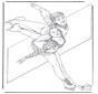 Figure skating 6