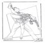 Figure skating 8