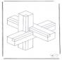 Geometrische vormen 1