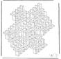 Geometrische vormen 3