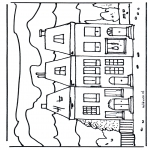 Diverse - House 2