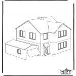 Diverse - House 4