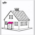 Diverse - House 5