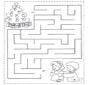 Labyrinth Children