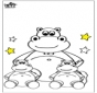 Little hippo 4