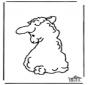 Little sheep 2