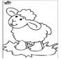 Little sheep 4