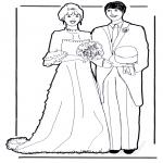 Tema-malesider - Marriage