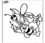 Maya the Bee 3