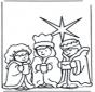 Nativity story 10