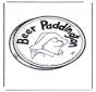 Paddington bear 9