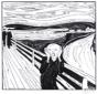 Painter Munch