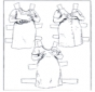 Paper doll Clothing 6