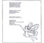 Poeziealbum versjes 17