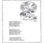 Poeziealbum versjes 31