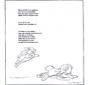 Poeziealbum versjes 39