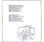Poeziealbum versjes 46