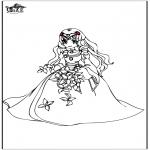 Diverse - Princess 8