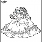 Diverse - Princess 9