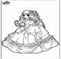 Princess 9